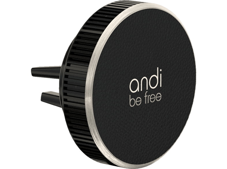 ANDI BE FREE Wireless Vent Mount Fast Charger - induktive ladestation
