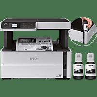 EPSON EcoTank ET-M2170 PrecisionCore™-Druckkopf Multifunktionsdrucker WLAN