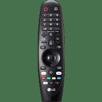 LG AN-MR19BA Magic-Remote  Fernbedienung