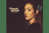 Hannah Aldridge - Gold Rush [CD]