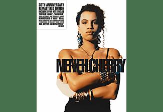 Neneh Cherry - Raw Like Sushi (30th Anniversary)  - (CD)