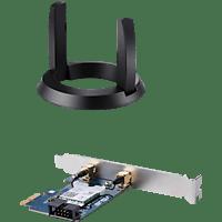 WLAN Adapter ASUS PCE-AC58BT AC2100
