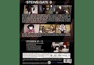 Steins;Gate 0 - Vol. 2 Blu-ray