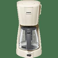 SIEMENS TC3A0307 Kaffeemaschine Creme