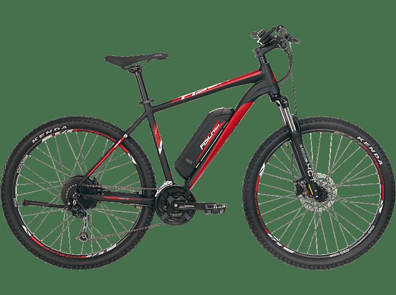 FISCHER E Bike MTB HE27.5 24G EM 1726 S2 online kaufen | MediaMarkt