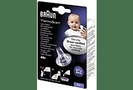 Tapones - Braun LF40EULA01, Para termómetro Braun Thermoscan, 40 unidades, Libre de BPA