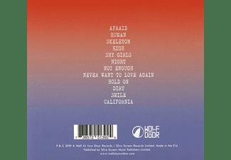 Anavae - 45  - (CD)
