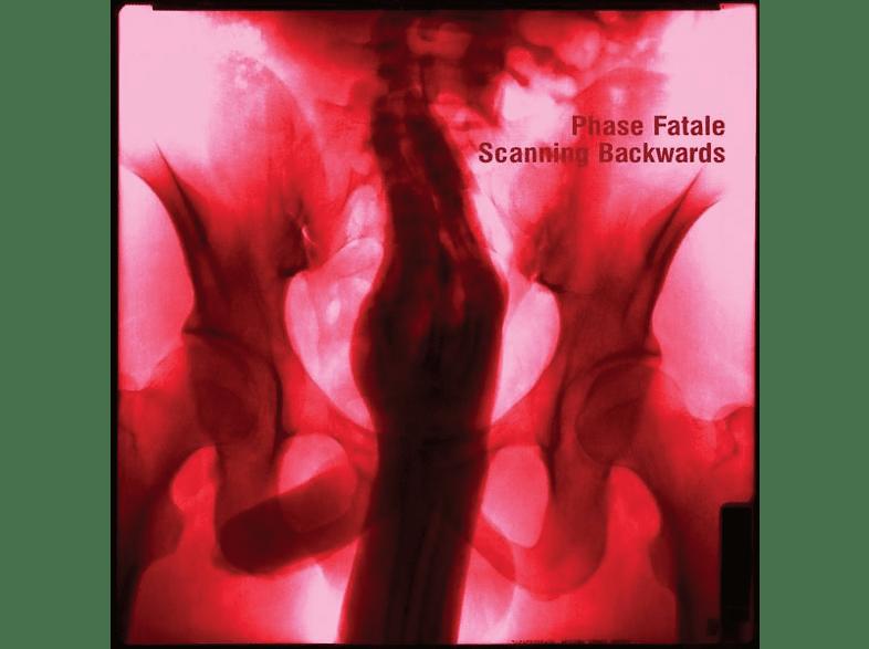 Phase Fatale - Scanning Backwards (2LP) [Vinyl]