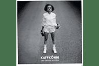 Kaffkönig - Das Große Kotzen [CD]