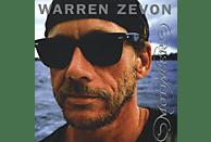 Warren Zevon - MUTINEER [CD]