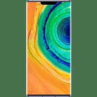 HUAWEI Mate 30 Pro 256 GB Space Silver Dual SIM
