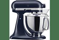 KITCHEN AID 4.8 l Küchenmaschine Artisan 5KSM175PSEIB Ink Blue