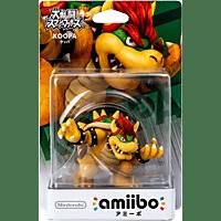 Amiibo Super Smash Bros. Bowser