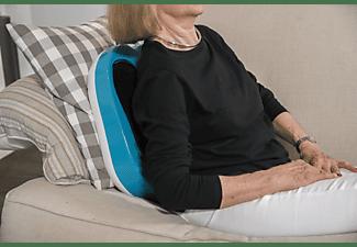 INDUSTEX GF Leg Action Vibrationstrainer