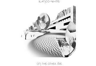 Blanco White - On The Other Side  - (Vinyl)