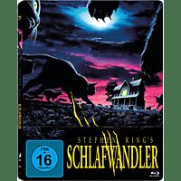 Schlafwandler [Blu-ray]