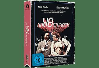 Nur 48 Stunden Exklusive Tape Edition nummeriert  Blu-ray