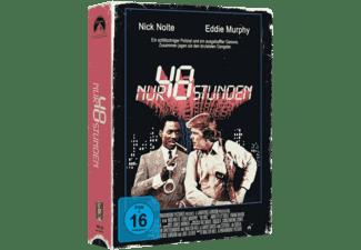 Nur 48 Stunden Exclusive Edition - (Blu-ray)
