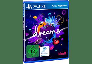Dreams - [PlayStation 4]