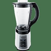 STEBA  MX 600 Smart Standmixer Weiß/Schwarz (600 Watt, 1,75 Liter)