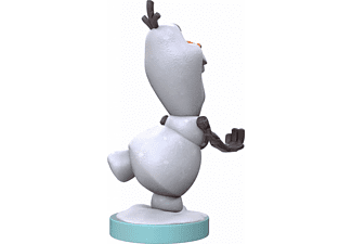 NBG/UE Cable Guy - Olaf