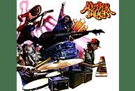 Monster Truck - True Rockers [CD]