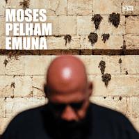 Moses Pelham - EMUNA (2LP/180g.) [Vinyl]