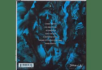 Great Old Ones - COSMICISM -DIGI-  - (CD)