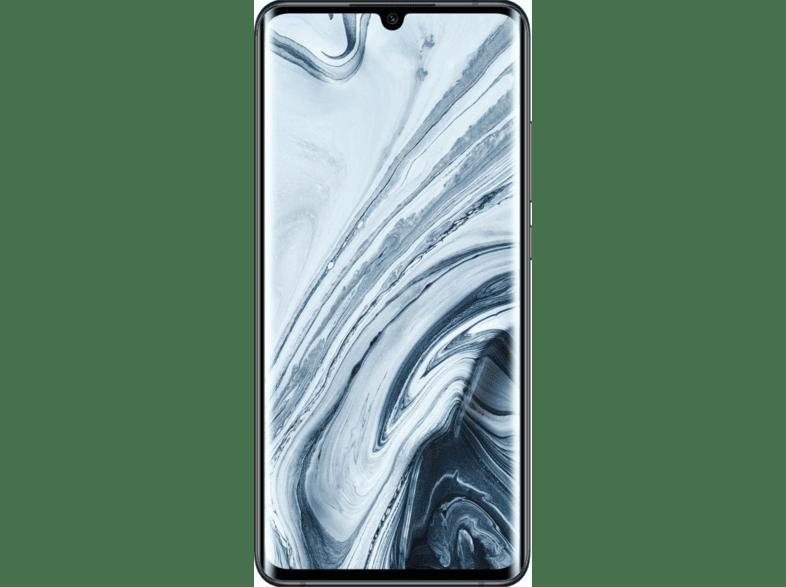 XIAOMI Mi Note 10 128GB (6GB RAM) 6.47 Smartphone Vit