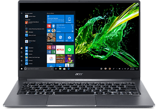 ACER Swift 3 (SF314-57-58TB)