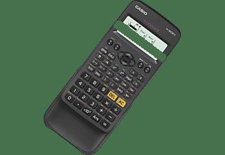 CASIO FX 82 DEX Technisch-Wissenschaftlicher Rechner