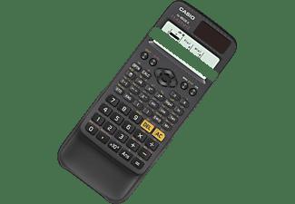 CASIO FX-85DE X Technisch-wissenschaftlicher Rechner