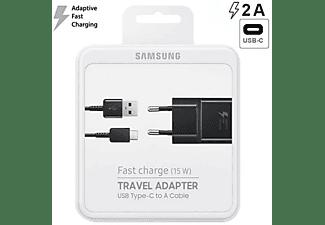 Media Markt Cable Cargador C Samsung S8