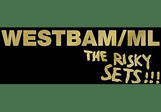 Westbam - Risky Sets/Box Set  - (CD)