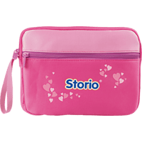 VTECH Storio Tablet-Tasche Tablet-Tasche, Pink