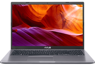 ASUS Laptop X509FA-EJ077T Intel Core i5-8265U / 8GB / 256GB SSD / Intel UHD Graphics 620 / Full HD
