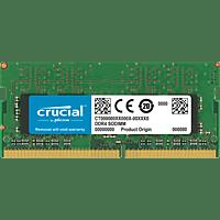 CRUCIAL CT8G4SFS8266 Arbeitsspeicher Notebook 8 GB DDR4
