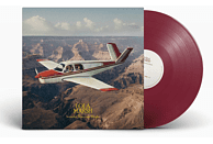Lola Marsh - Someday Tomorrow Maybe (Ltd.Digi) [CD]