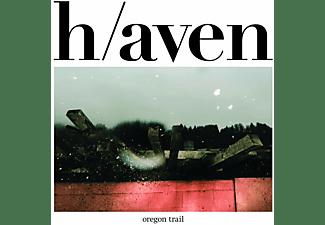 Oregon Trail - H/Aven  - (CD)