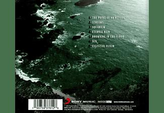 Haken - Aquarius (Re-issue 2017)  - (CD)