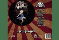 Speedswing - Verboten (Digipak) [CD]