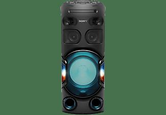 SONY Bluetooth Party Speaker