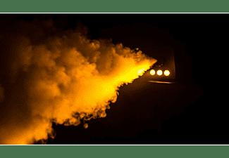 JB SYSTEMS LIGHT Nebelmaschine FX-400