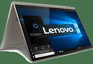 Lenovo Yoga C940 81Q9004GMH