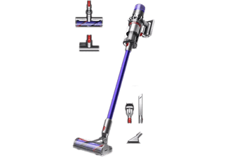 DYSON Aspirateur balai Cyclone Animal+ (V11)