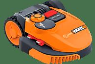 WORX WR090S Landroid S Basic, Mähroboter, für bis zu 300 m²