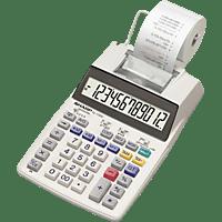 SHARP EL-1750V Tischrechner
