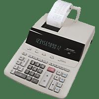 SHARP CS-2635RH Tischrechner