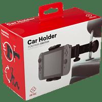 BLADE Switch Car Holder, Zubehör für Nintendo Switch, Schwarz