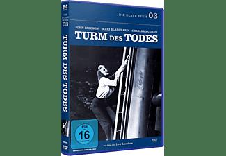Turm des Todes DVD